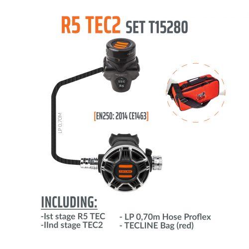 T15280-min-500x500