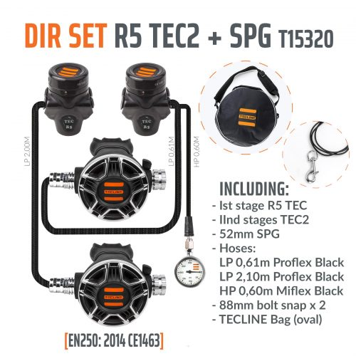 T15320-min-500x500