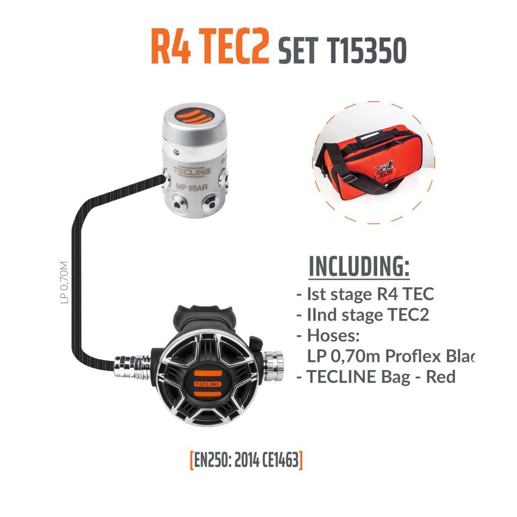 T15350_set-min-1024x1024