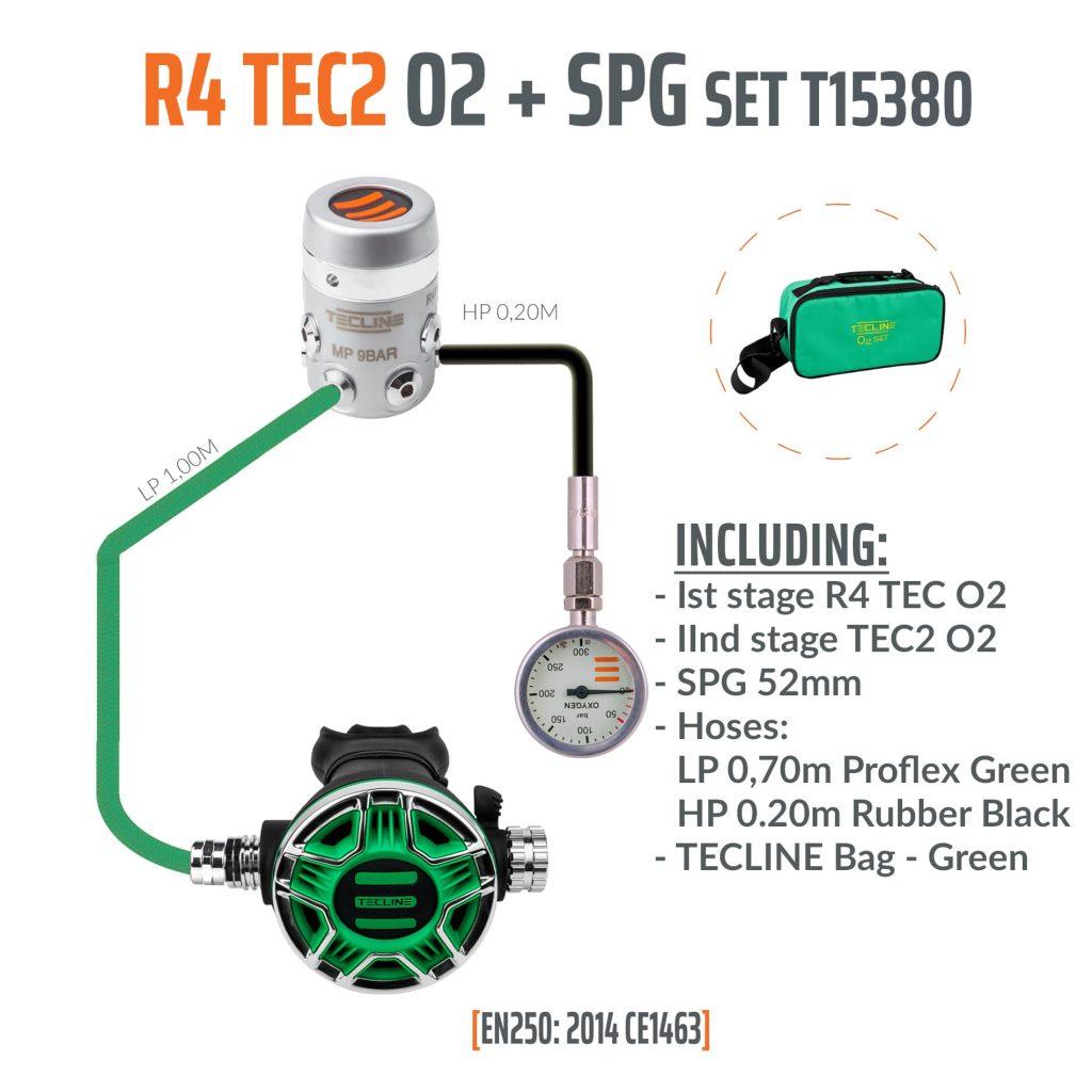 T15380_set-min-1024x1024
