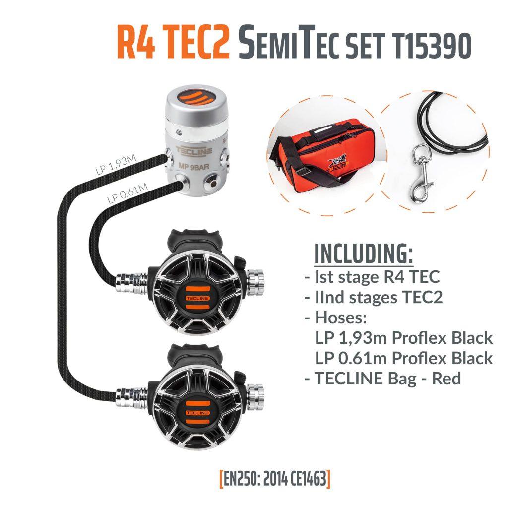 T15390_set-min-1024x1024