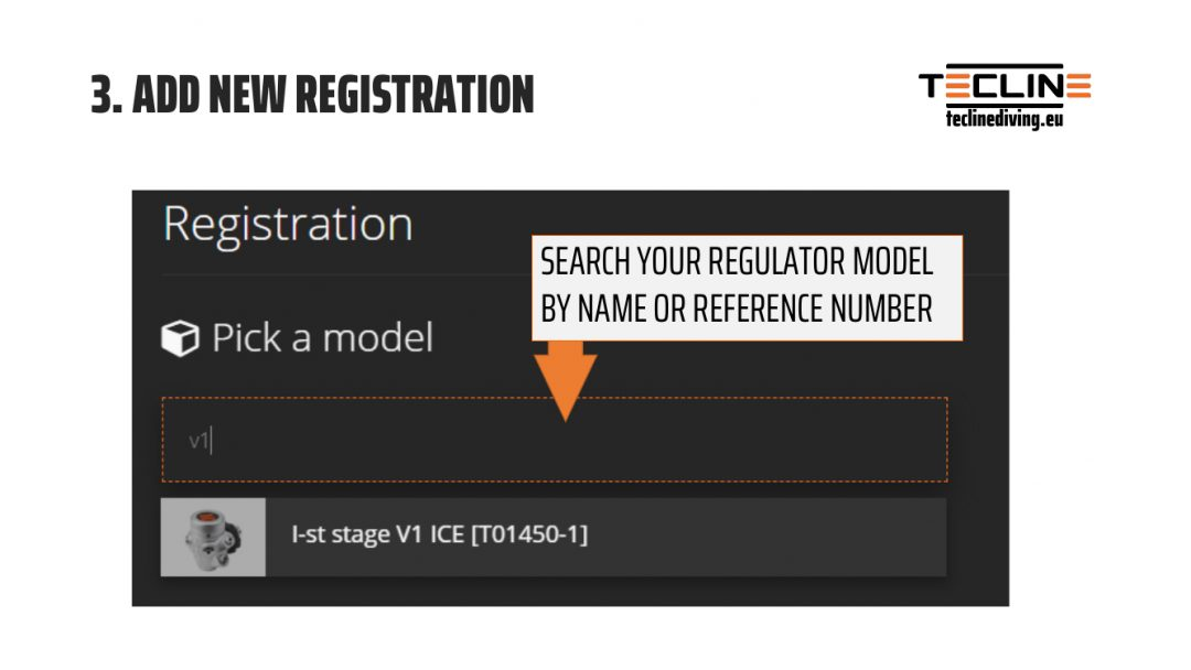 REGULATORS REGISTRATION v.2_4