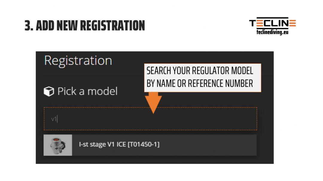 REGULATORS REGISTRATION v.2_4