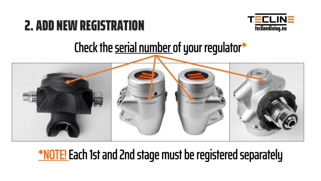 REGULATORS REGISTRATION v.2_5