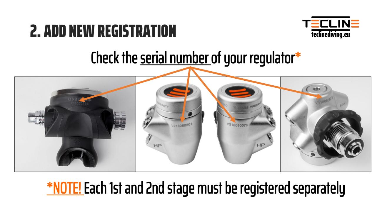 REGULATORS REGISTRATION v.2_5