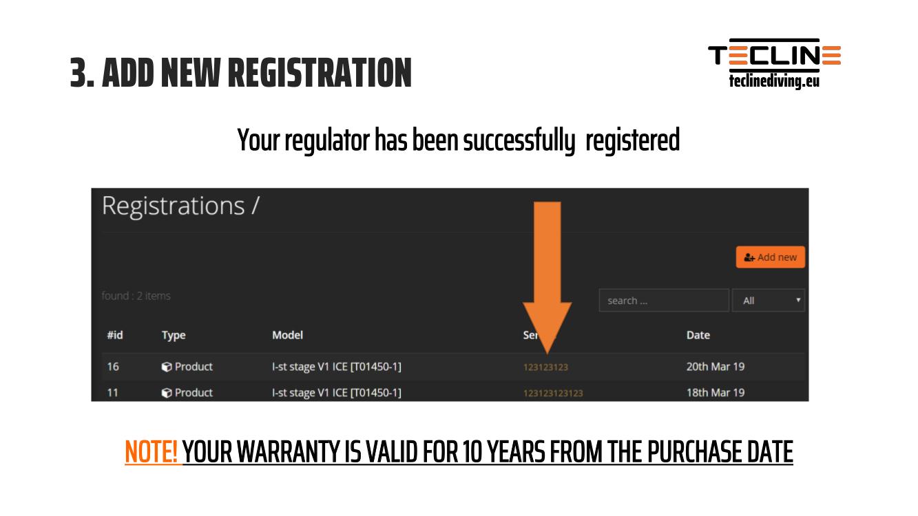 REGULATORS REGISTRATION v.2_7