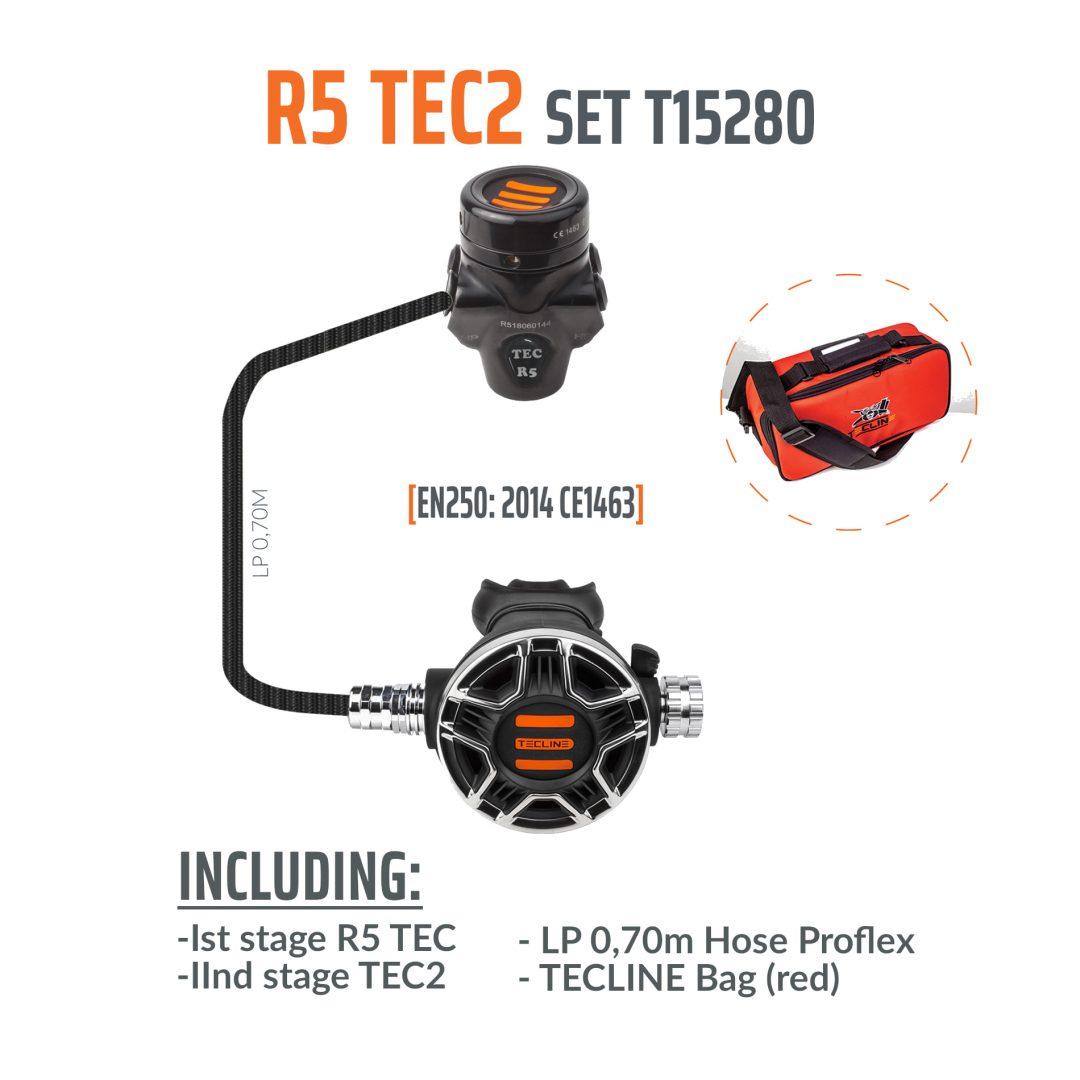 T15280-min