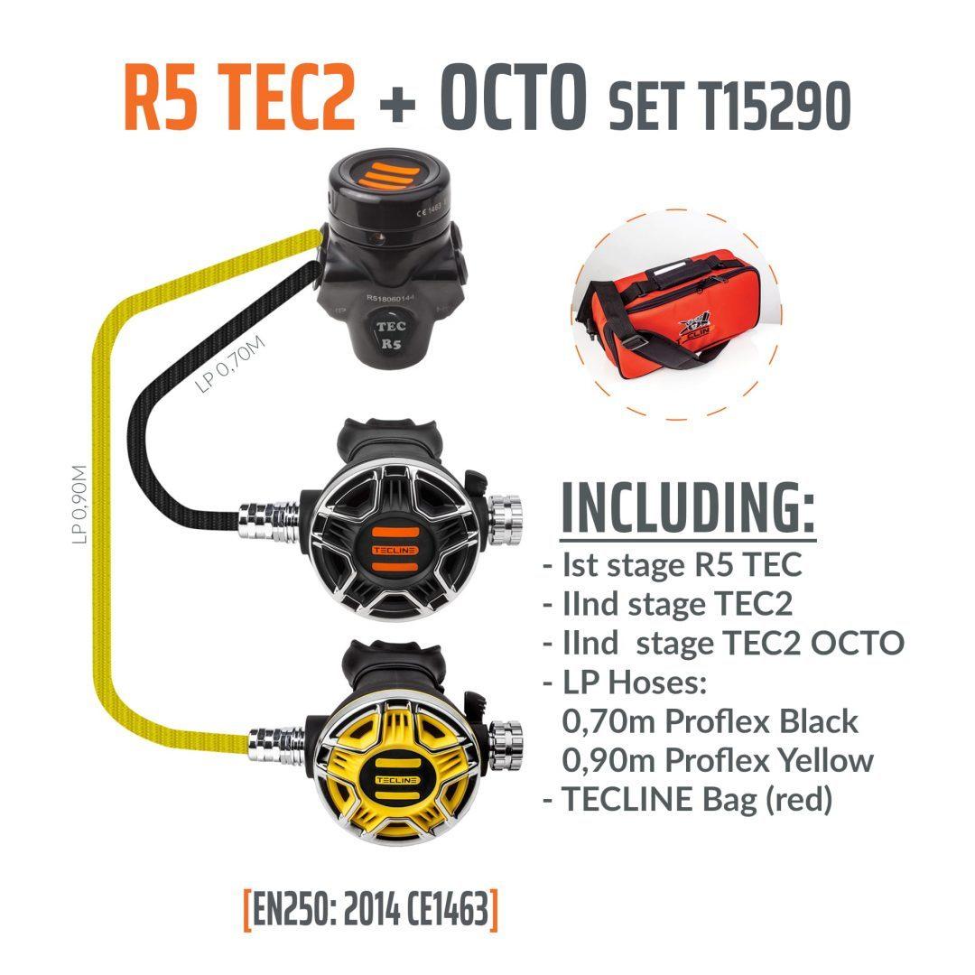 T15290-min