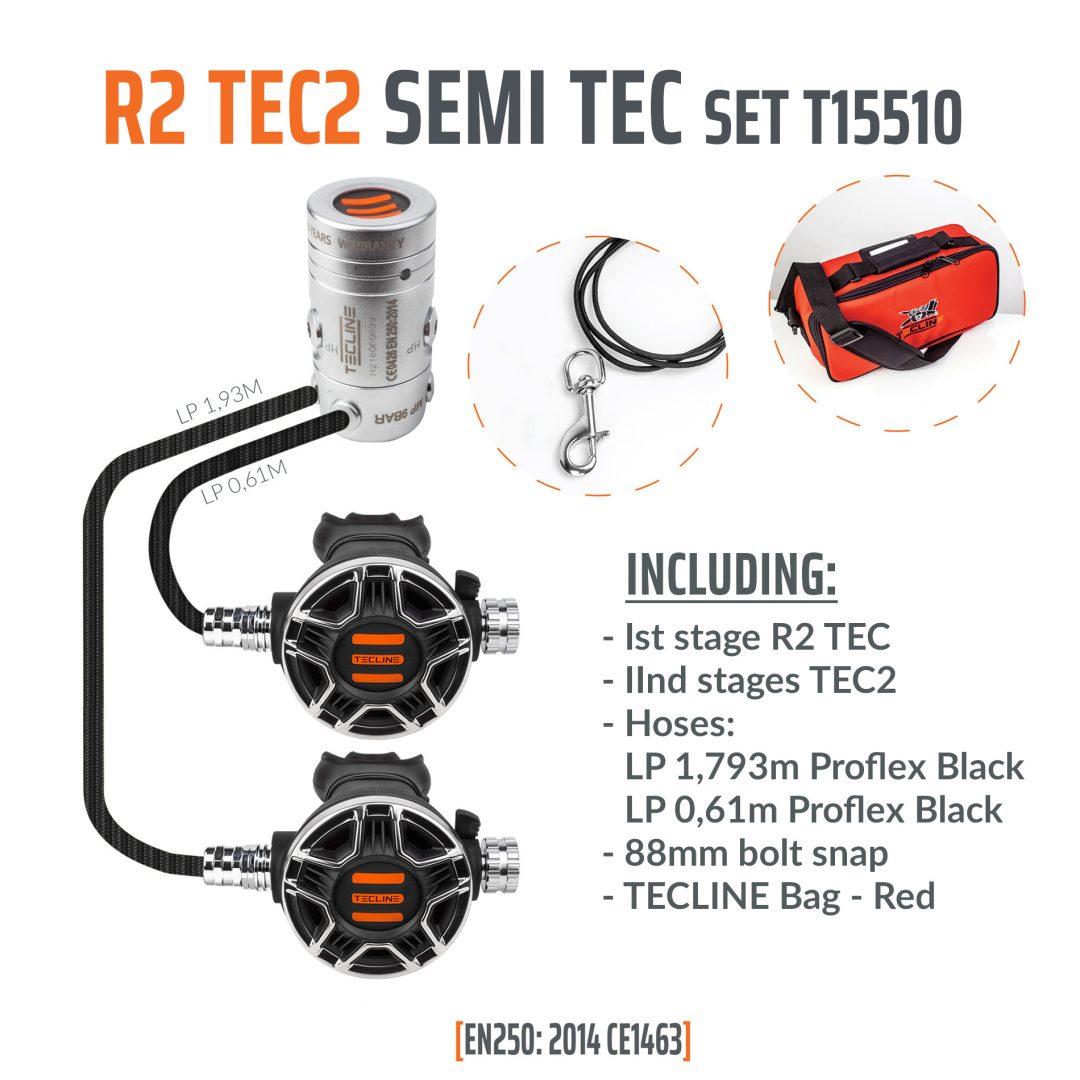 T15510_SET
