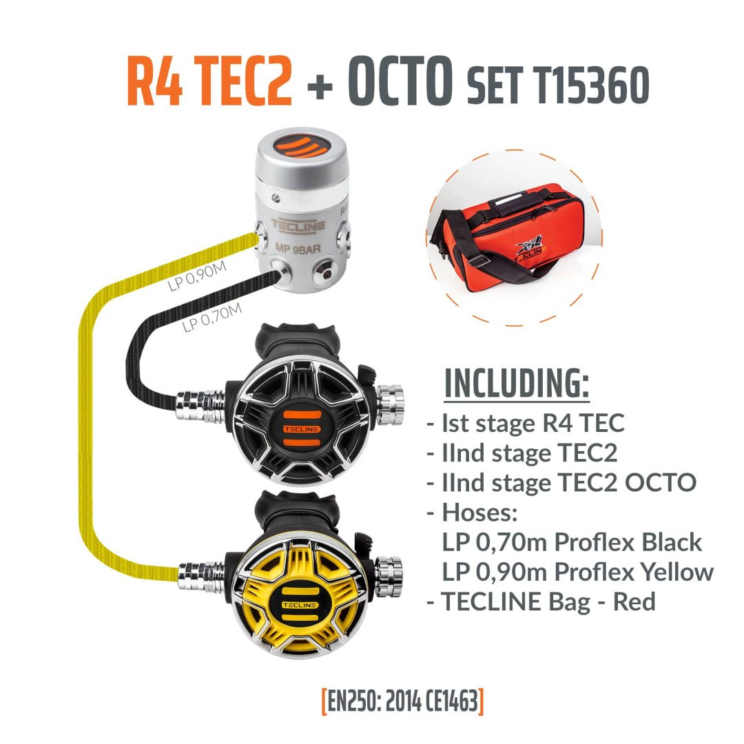 T15360_set-min