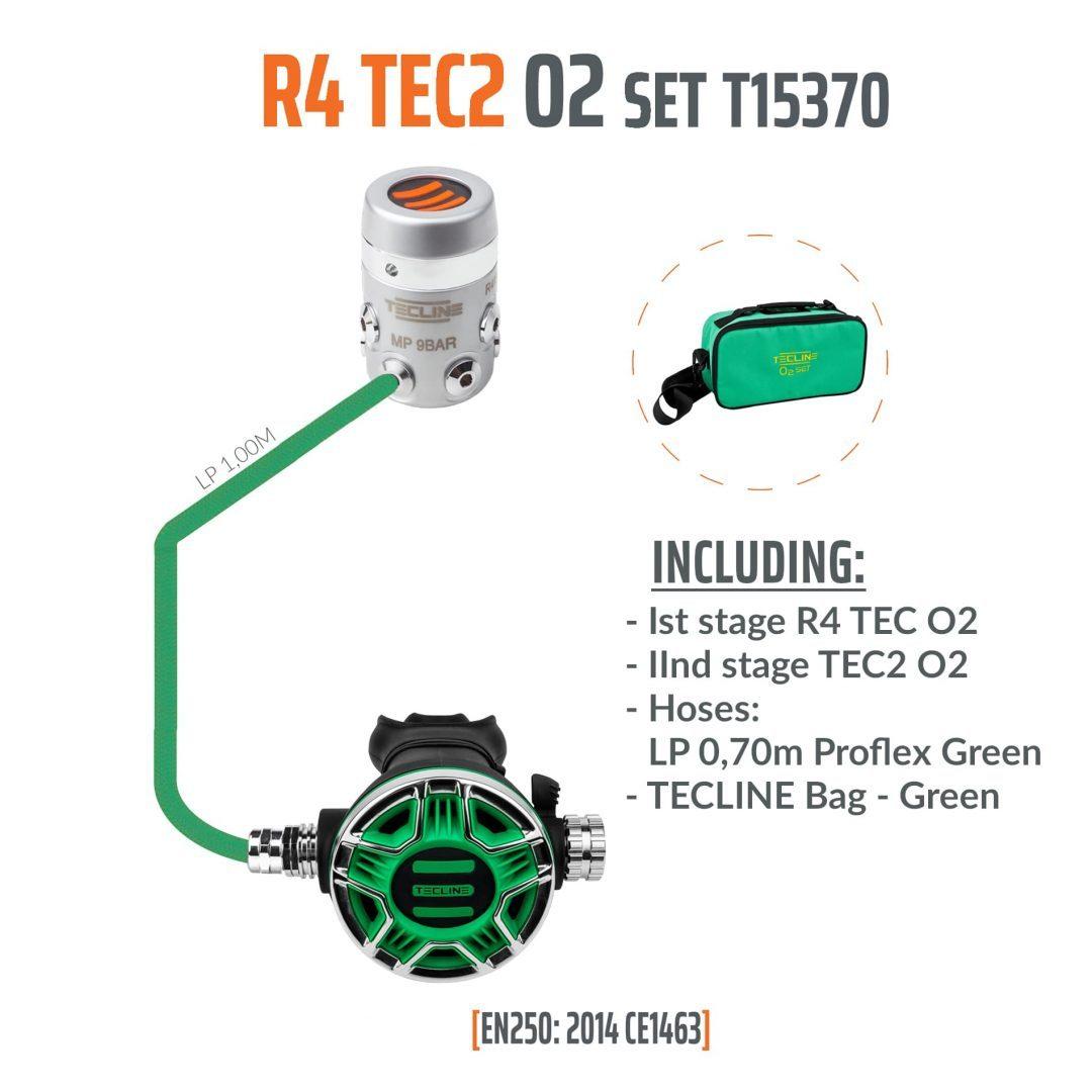 T15370_set-min