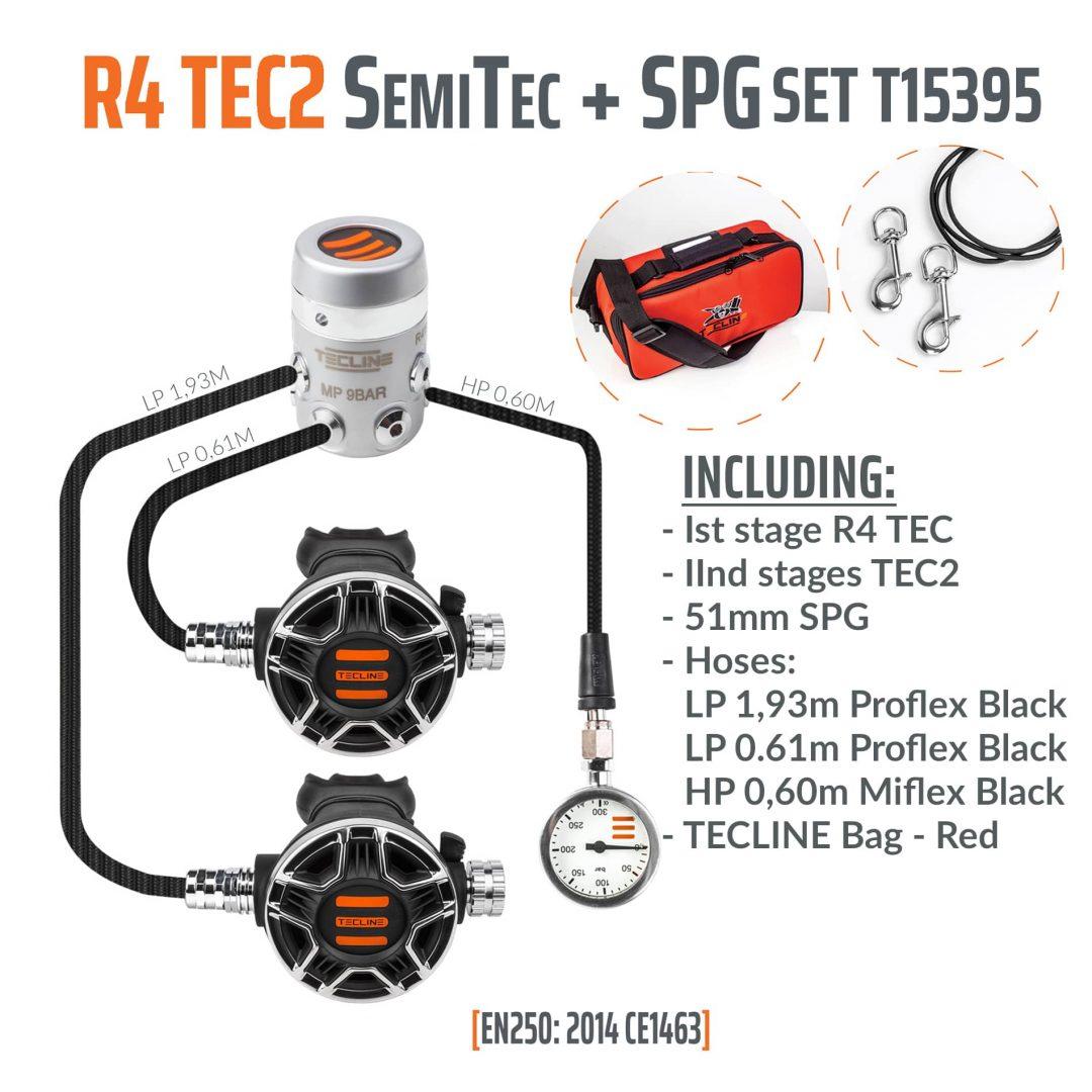 T15395_set-min