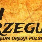 Wrecks of Kolobrzeg