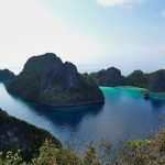 DIVING IN RAJA AMPAT #1